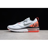 New Year Deals Air Max Fury Nike Zoom Running Shoes AA5740-102 Women Shoes