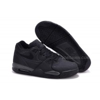 Women Basketball Shoes Nike Flight Squad AAA 201 New Arrival