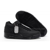 Women Basketball Shoes Nike Flight Squad AAA 203 New Arrival