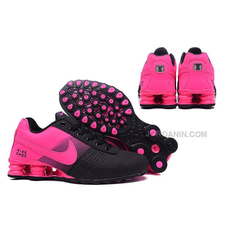 1c7148f5d1920d ... Women Nike Shox Deliver Sneakers 247 New Arrival