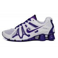 Women Nike Shox Turbo 13 Running Shoe 222 Free Shipping