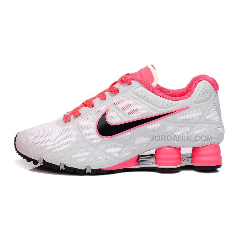 premium selection c8e2a 39348 USD  68.00. Women Nike Shox Turbo 12 ...