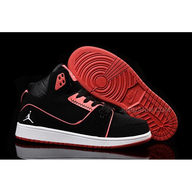 air jordan 1 flight 2