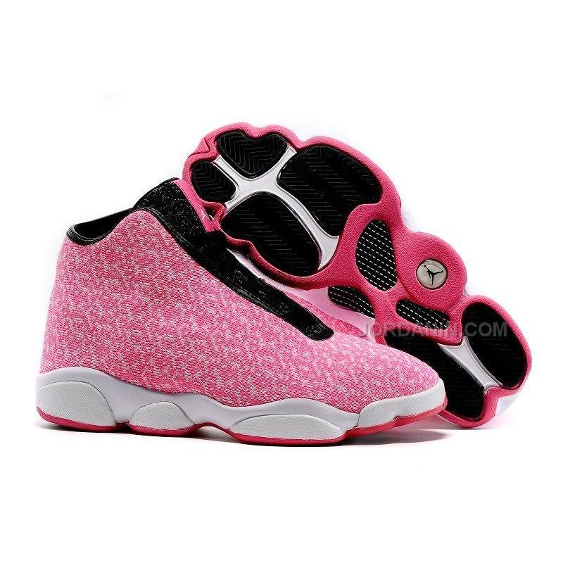 huge discount 63fe9 cc09a USD  85.00. 2016 Girls Air Jordan Horizon GS ...