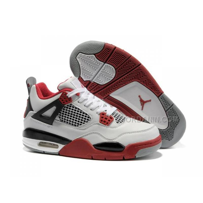 online store eea33 e2baa USD  75.00. Discount Nike Air Jordan 4 Womens Basketball Shoes ...