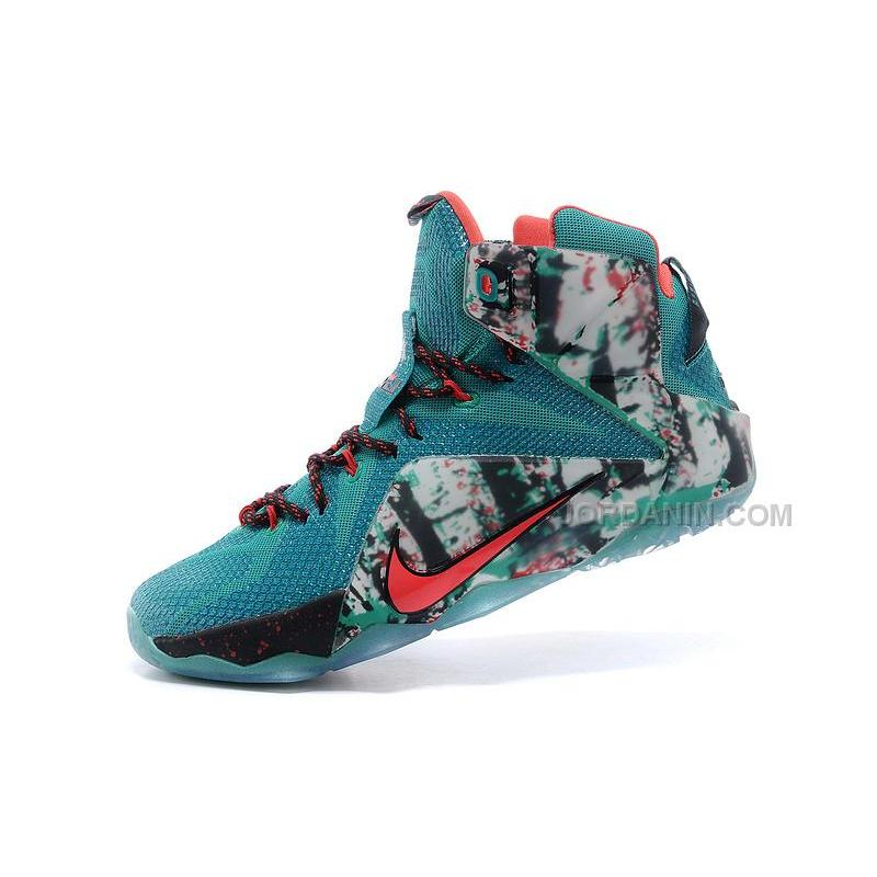 ... xmas size 14 nike online shopping fast delivery very 0cdb2 48226   cheapest cheap women nike lebron 12 p.s. elite christmas collection 23841  e82bf 4b4a80b7833