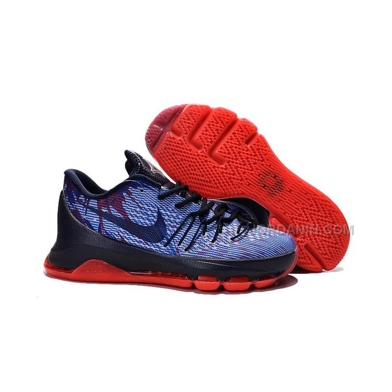 hot sale online d2c17 87007 USD  66.00  198.00. Womens Nike KD ...