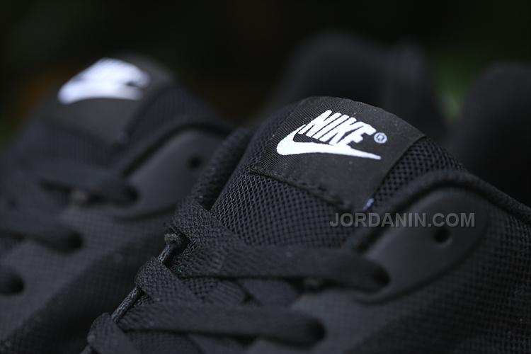 detailed look 32b16 f6e7f Men Nike Air Max 95 Invigor Print Running Shoe 248 New Arrival