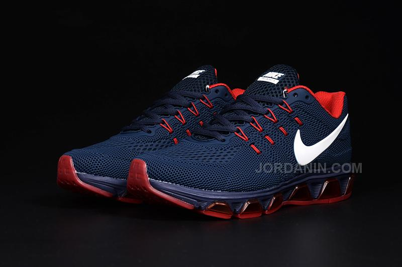 size 40 dcbcf 923a2 Men Nike Air Max Tailwind 8 KPU Running Shoe 213 New Arrival