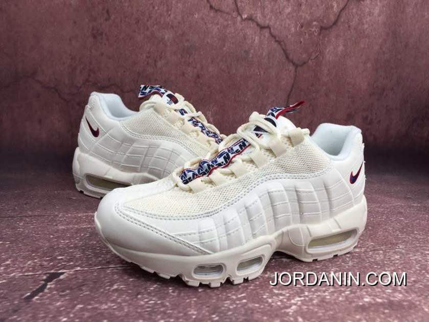 21e57d54c0 Nike Air Max 95 Tt Japan Limited Collusion Street Retro Running Shoes  Jordan 18 44-