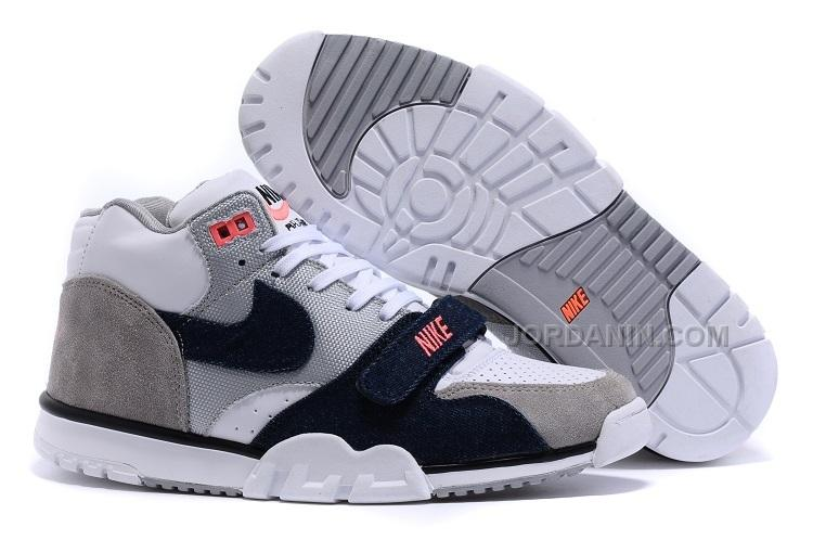 Open 1 Trainer Sale Nike Air French 9WEYDH2I