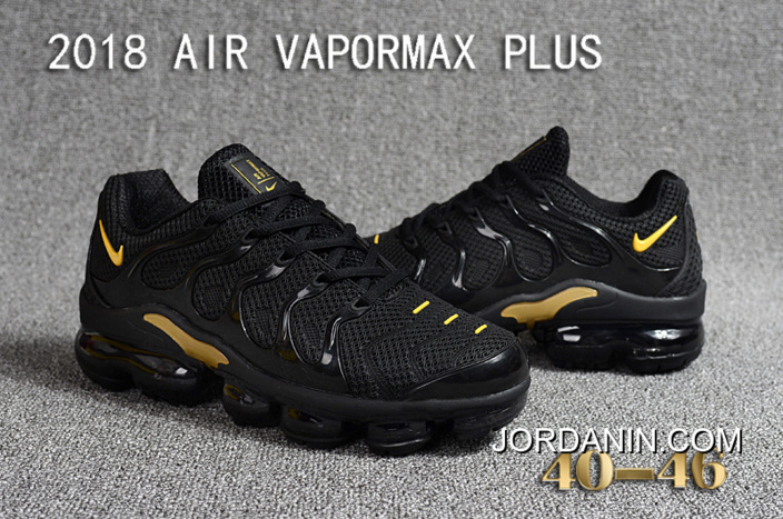 465c5165fc9 Discount 11 2018 Kohta NIKE AIR VAPORMAX PLUS
