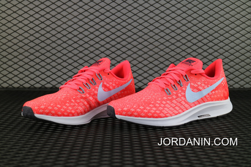reputable site ca801 b408e Nike Air Zoom Structure 35 LUNAREPIC Series 35 Running Shoes Red SKU 942851  600 Men Shoes New Year Deals