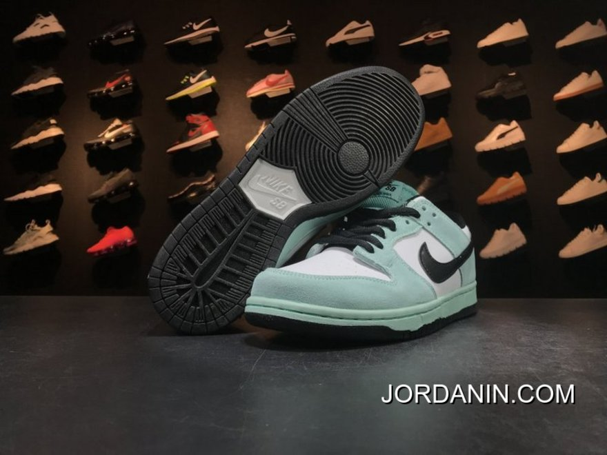 New Year Deals 819674 301 Nike DUNK LOW PRO IW DUNK SB 598ce899dd
