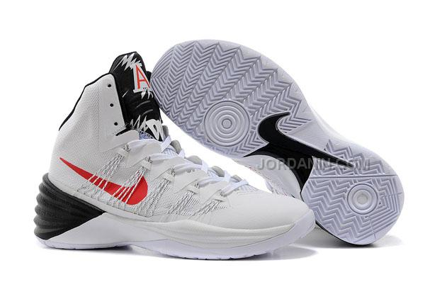 Discount Nike Hyperdunk 2013 XDR All Stars, Price: $84.00