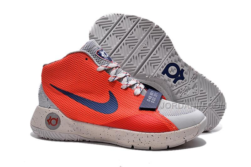 8f21c1ad53d0 ... germany hot nike kd trey 5 iii grey red black price 75.00 new jordan  shoes air