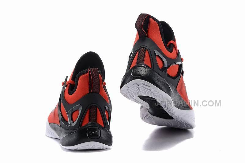 newest c7710 ad7d0 switzerland nike zoom hyperrev 2015 mens basketball shoes 705370 08011  ff0a7 4cbbb; discount cheap nike zoom hyperrev 2015 crimson white 0dfbf  fa8a9