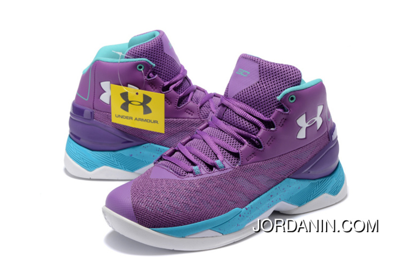 Best Under Armour running shoes - October Because Under Armour is a fairly established brand name in its own right, many are surprised to learn that the company is a relatively young one compared to other sports apparel manufacturers.