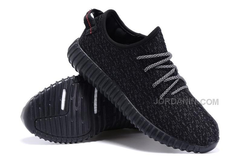 newest 41a1a 0a7cd Women Yeezy 350 Boot Sneakers 220 New Arrival