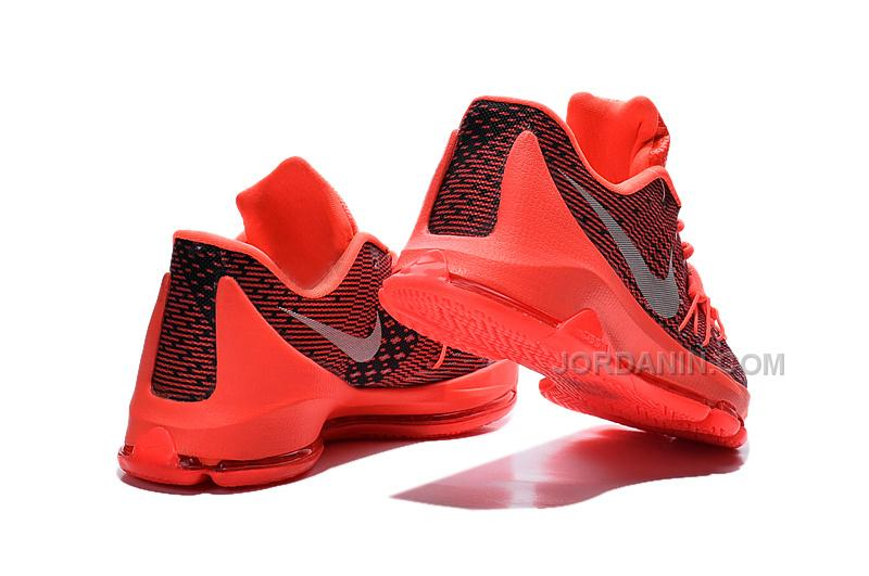 cheap for discount 1f90b 1846e where to buy womens nike kd 8 bright crimson cheap cadbf bf0d8